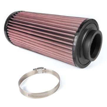 Polaris K&N Universal Air Filter