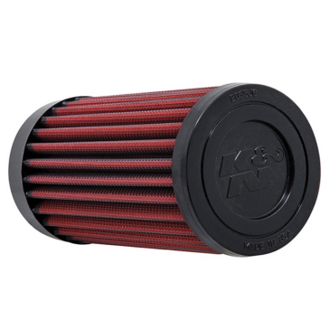 K&N Air Filter Fits Kubota, Fits John Deere