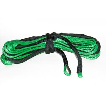 Câble synthétique de rechange pour treuil PHOENIX PRODUCTS 50'
