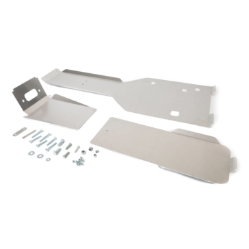 PHOENIX PRODUCTS A-Arms Skid Plate