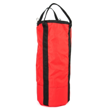PORTABLE WINCH Rope Bag - Large