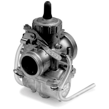 MIKUNI Carburateur