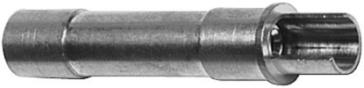 MIKUNI Carburetor Needle Jet