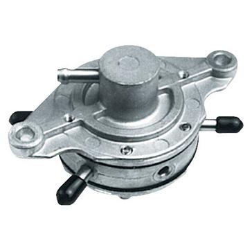 MIKUNI Double Fuel Pump