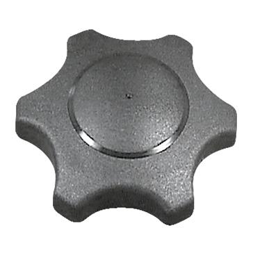 Kimpex Oil Tank Cap 07-288-01