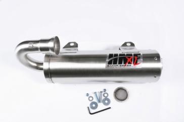 344433607488 HMF PERFORMANCE SWAMP XL Series Exhaust System