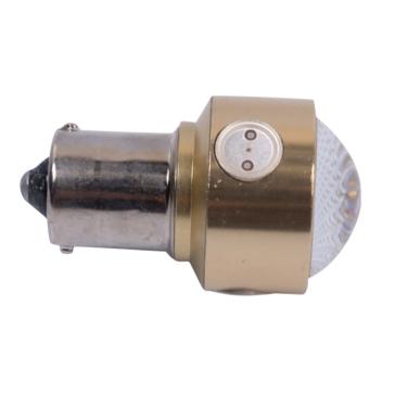 Ampoule - Série 33 ECLAIRAGE VR 33-BAY15D-A