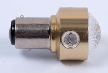 33-BAY15D-R ECLAIRAGE VR Lamp - 33 Series