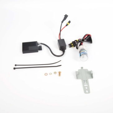 881 ECLAIRAGE VR HID Conversion Kit for Single Headlight