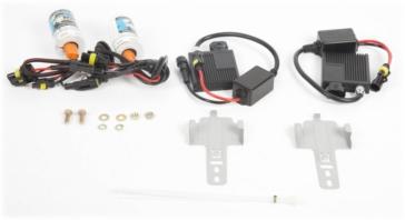 Eclairage VR Ensemble de conversion H.I.D. pour phare composé Spécial