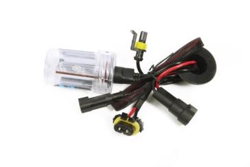 Ampoule de rechange pour ensemble simple ou double ECLAIRAGE VR 9005