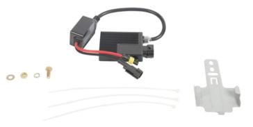 Ampoule de rechange pour ensemble simple ou double ECLAIRAGE VR 9006