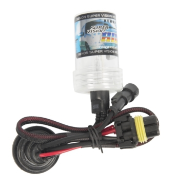 H1 ECLAIRAGE VR Replacement Bulb for Single or Double Kit