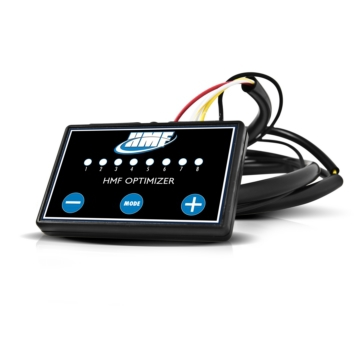 HMF PERFORMANCE GEN 3/3.5 Optimizer Fuel Controller
