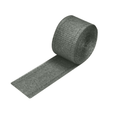 DEI POWER Exhaust Heat Protector Wrap