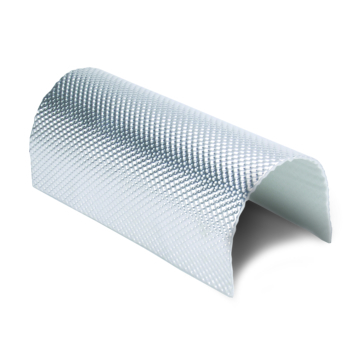DEI POWER Extreme Heat Barrier - Heat & Sound Insulation