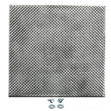 Protection thermique pour RZR 800/800S DEI POWER