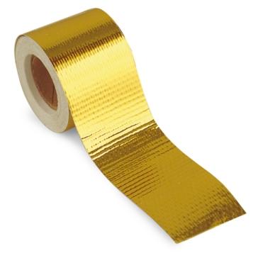 DEI Reflect-A-Gold - Heat Reflective Tape