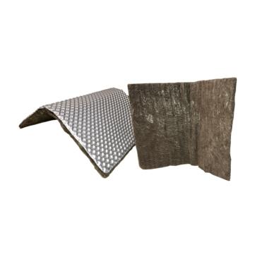 DEI Form-A-Shield