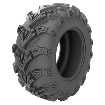 ARISUN Thunder MT Tire - AR11