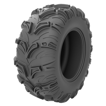 ARISUN TuffMudder Tire - AR12