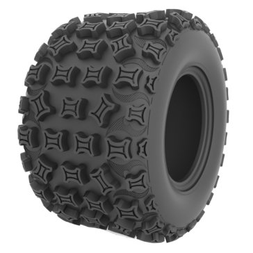 ARISUN XC Plus Tire - AR06