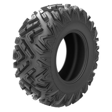 ARISUN Bruiser XT Tire - AR68