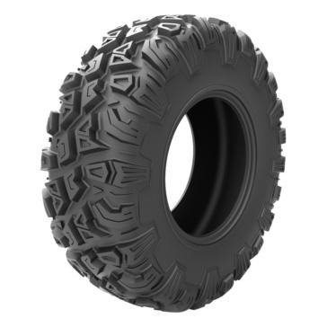 ARISUN Gear Buster Tire - AR63