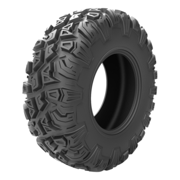 ARISUN Gear Buster Tire - AR63