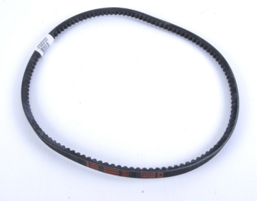 "Bercomac Drive Belt for Versatile 54"" Snowblower Drive Shaft"