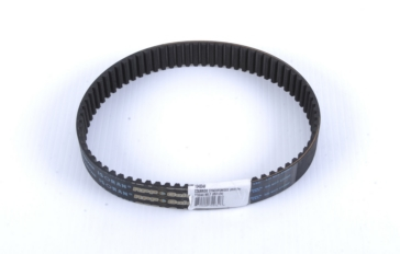 Timing BERCOMAC Timing Belt for Prestige Snowblower