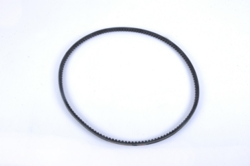 BX 55 BERCOMAC Replacement V-belt for Versatile Plus Snowblower