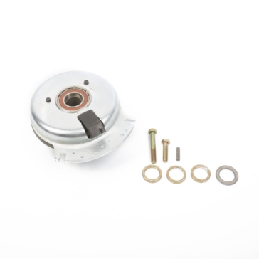 Bercomac Electric Clutch assembly