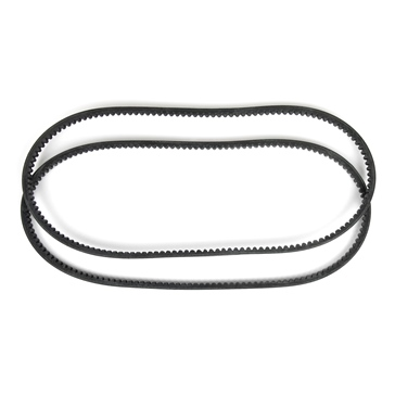 Bercomac Replacement Belt for Vantage Blower BX 54