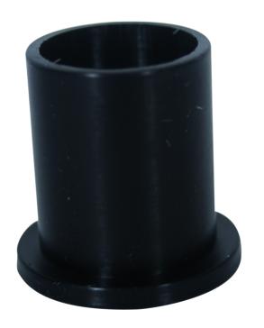 Coussinet de suspension avant KIMPEX