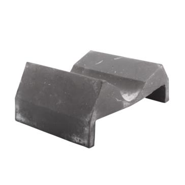 08-325-04 KIMPEX Ski Rubber Block Damper