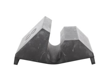 Butée de caoutchouc pour ski KIMPEX 8CS-23743-00