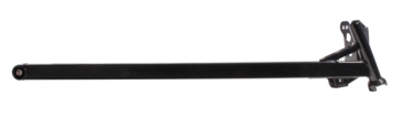 08-353 KIMPEX Trailing Arms
