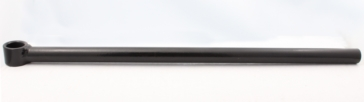 1820584-067 KIMPEX Lower Radius Rod