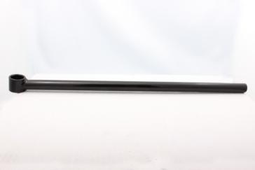 Levier d'équilibre inférieur KIMPEX 1820677-067