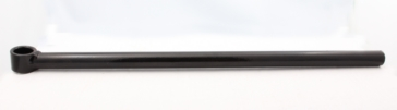 1822377-067 KIMPEX Lower Radius Rod