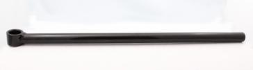 Levier d'équilibre inférieur KIMPEX 1822377-067
