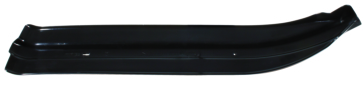 "Semelles de ski - 8"" large KIMPEX"