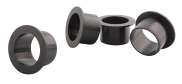 KIMPEX Front Suspension Bearing & Bushing