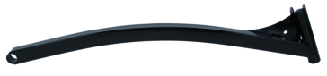 605-251-768 KIMPEX Trailing Arms
