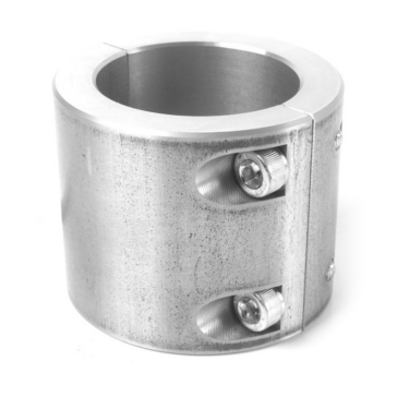 HMF PERFORMANCE Universal Tube Clamp