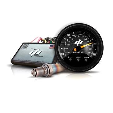 HMF PERFORMANCE Dobeck AFR & GEN 4 Fuel Controller