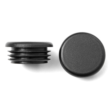 HMF Performance Replacement Bumper Caps