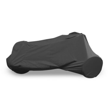 Kimpex Spyder Sport Cover
