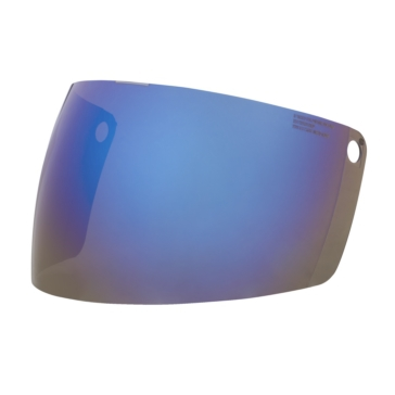 VG975 CKX Lens for VG975 Helmet
